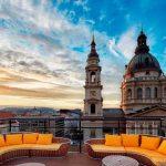 Courtesy of Aria Hotel Budapest