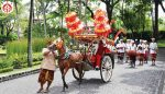 Bali, Indonesia to Spend Christmas