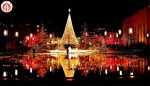 Goa, India to Spend Christmas