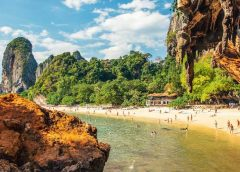 Top 10 beach destinations